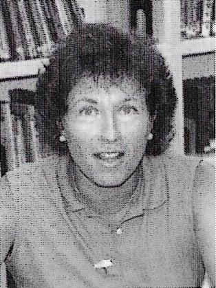 RuthBresnahanYBK1990