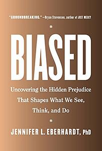 biased cover