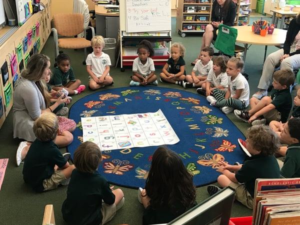 pre-kindergarten-comp-sci-15