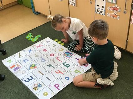pre-kindergarten-comp-sci-17