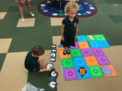 pre-kindergarten-comp-sci-4