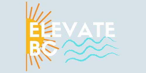 Elevate-2BBC-2BLogo-2B-285-29-720w