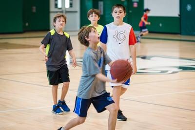 basketball-summer-camp