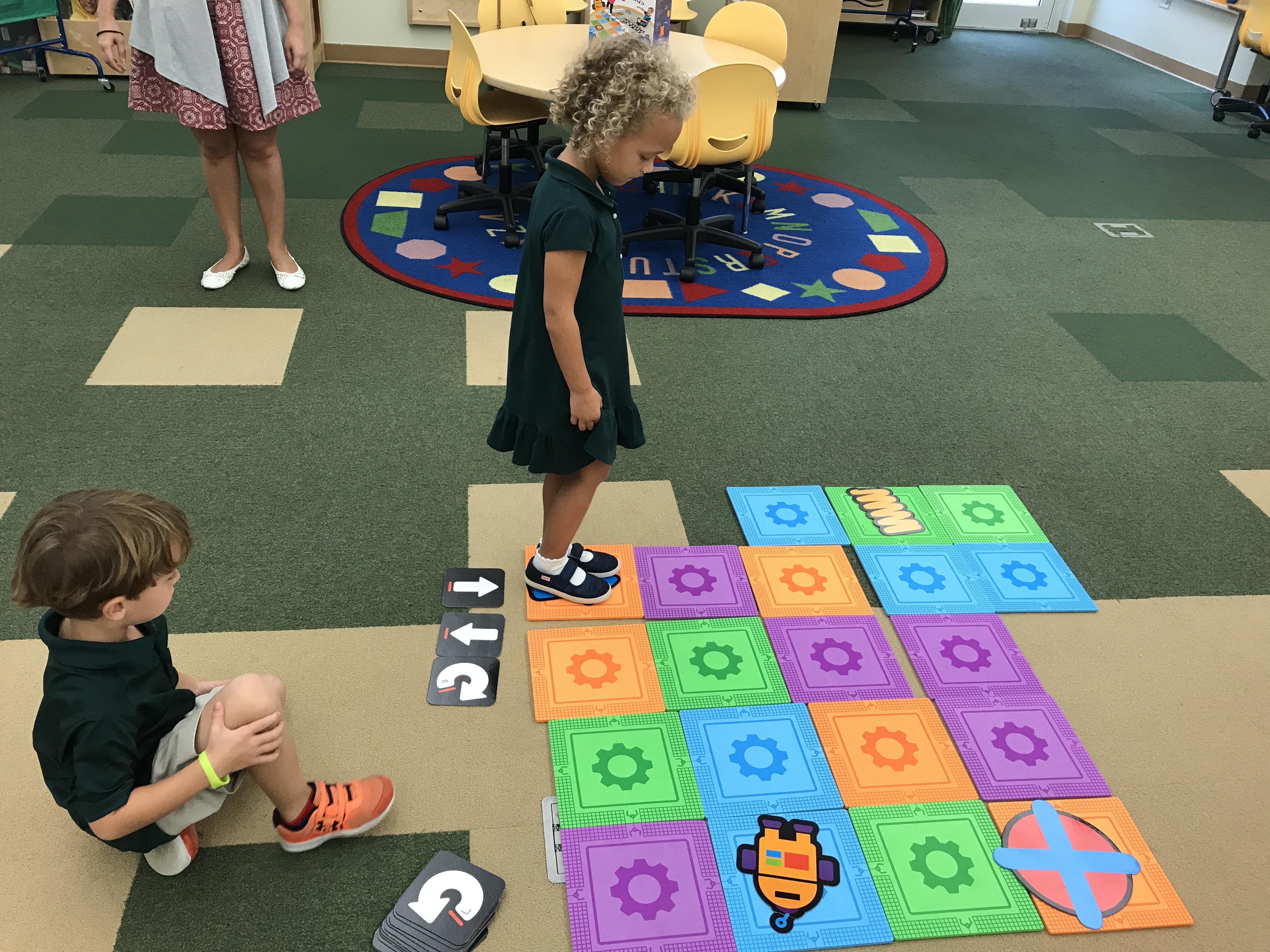 pre-kindergarten-comp-sci-2