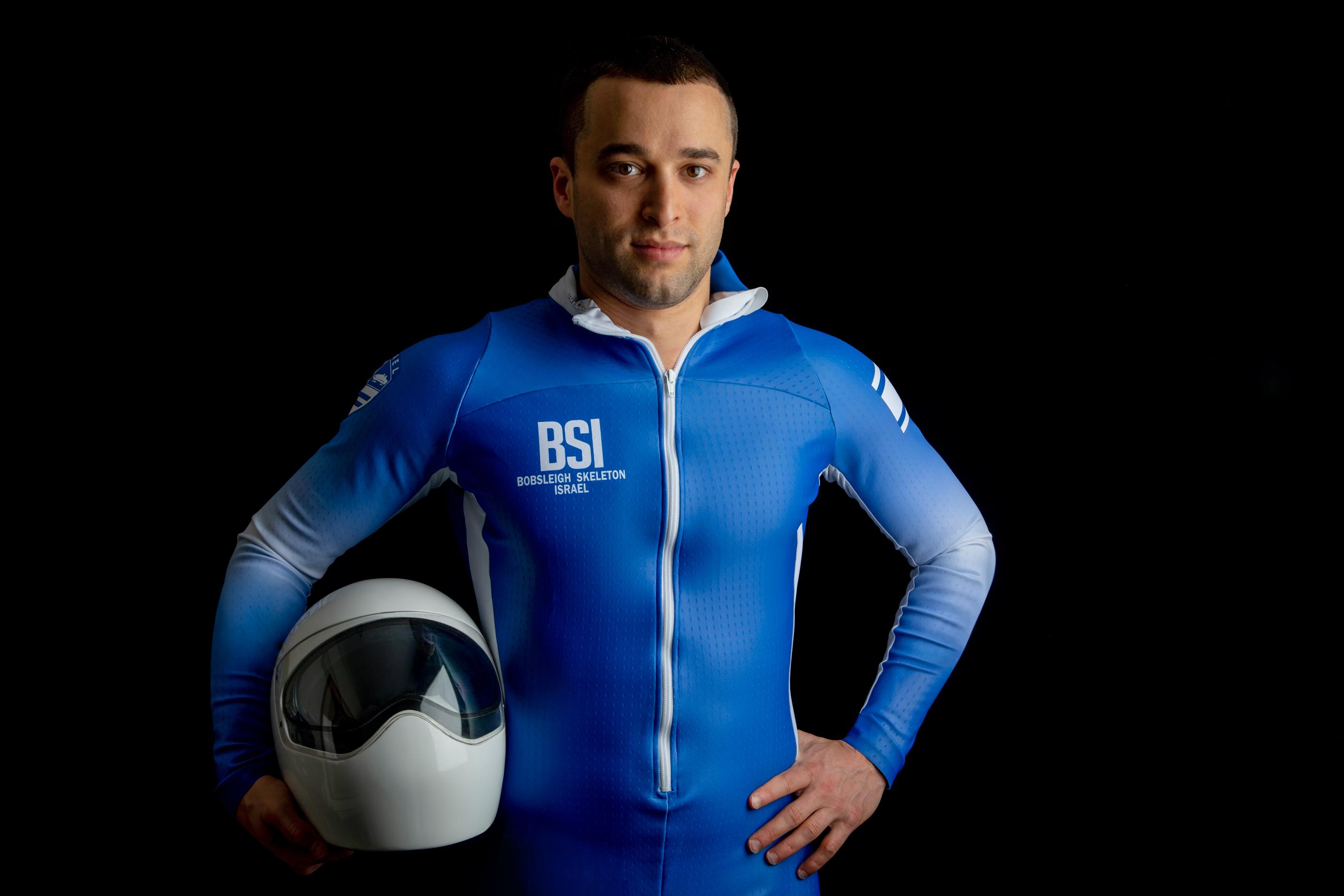 Jared-Firestone-Israel-Olympic-Skeleton-Slider2 (1)