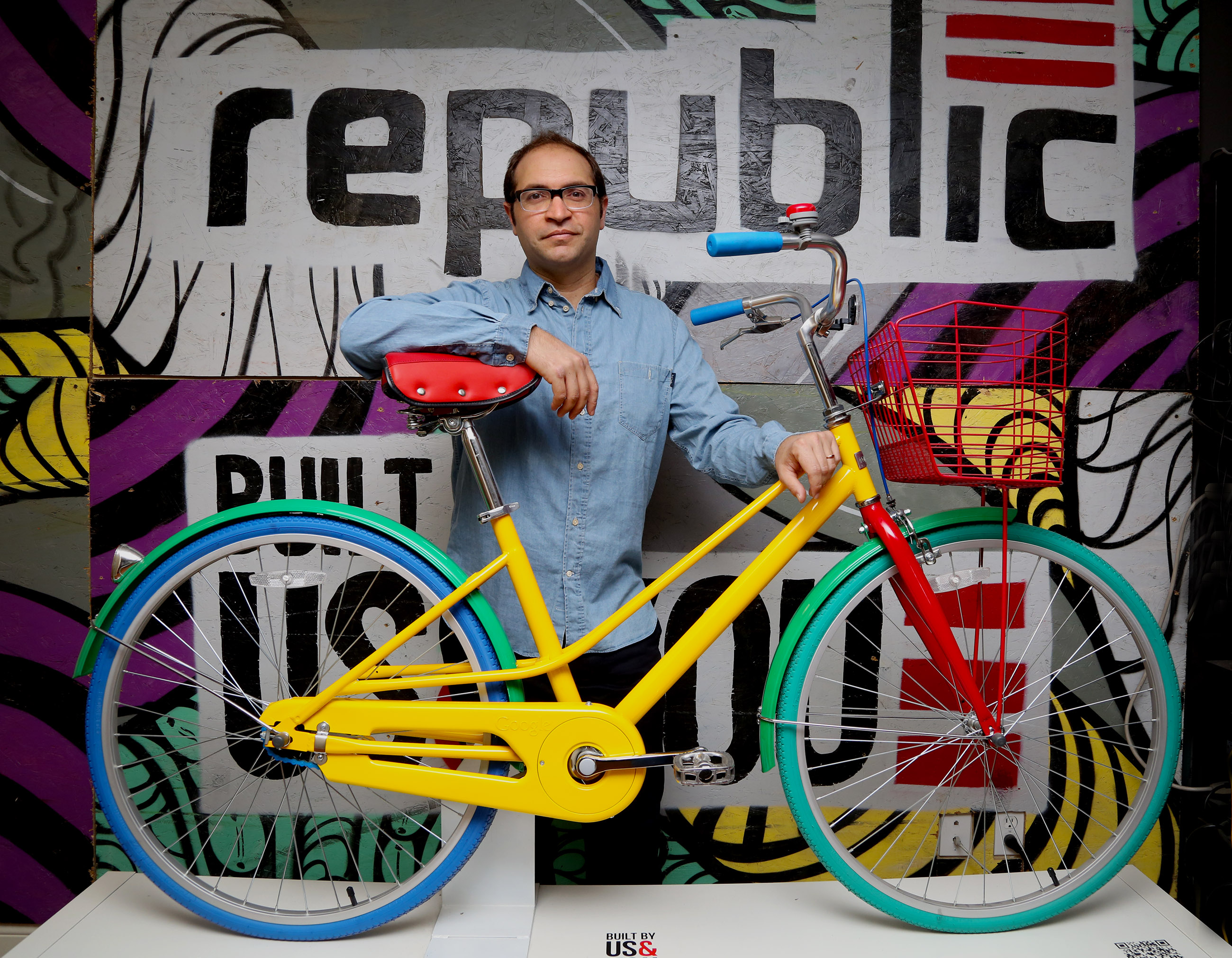 fl-republic-bike-120414a
