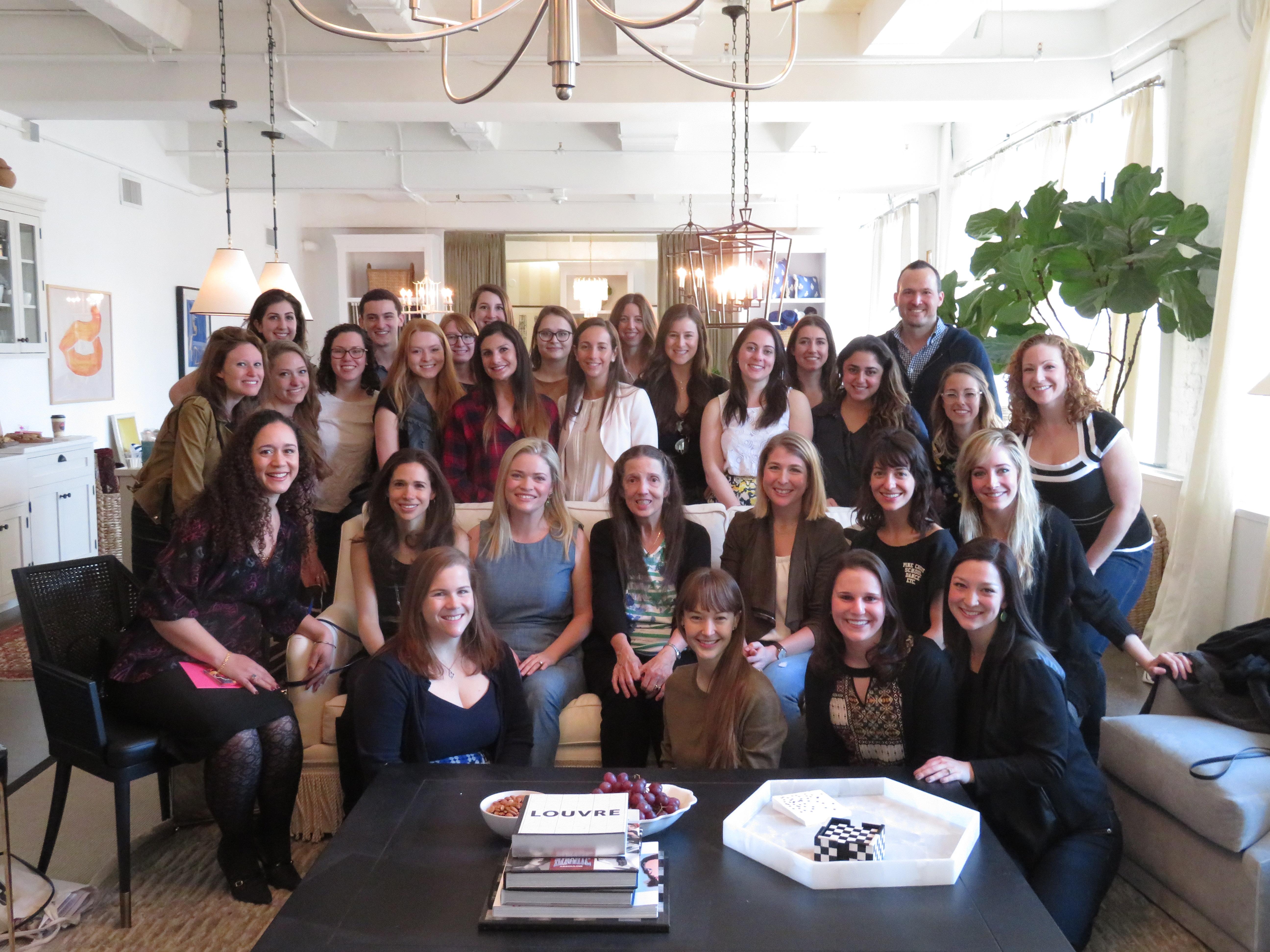 AlumniwithBrenda NYC.jpg