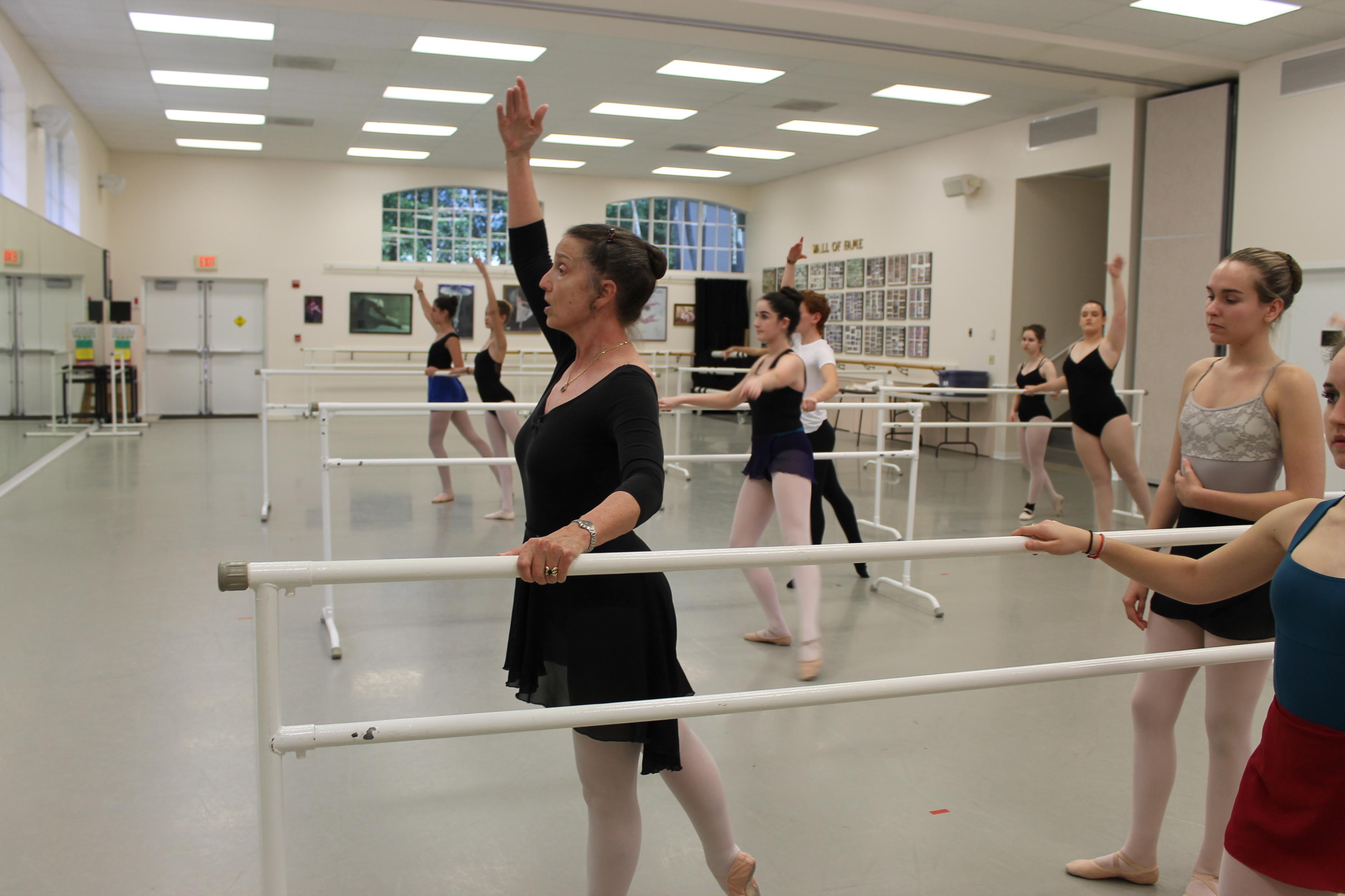 brenda-gooden-dance-class