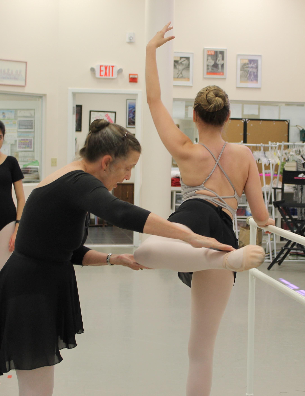 brenda-gooden-technique-ballerina