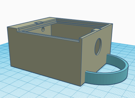 Screenshot_Tinkercad File_View 1